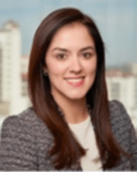 Top Rated Employment & Labor Attorney in Coral Gables, FL : Diane P. Perez