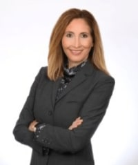 Top Rated Family Law Attorney in Fredericksburg, VA : Tracy A. Meyer