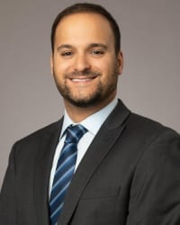 Top Rated Business & Corporate Attorney in Denver, CO : Nadav Aschner