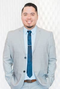 Top Rated Family Law Attorney in Phoenix, AZ : Jonathan Roeder