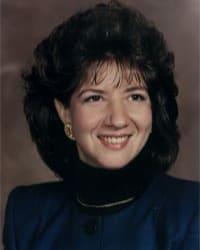 Top Rated Employment Litigation Attorney in Worcester, MA : Karen L. Stern