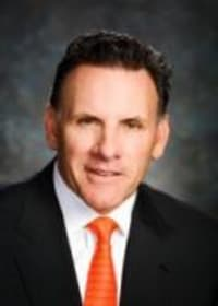 Top Rated Class Action & Mass Torts Attorney in Miami, FL : James L. Ferraro