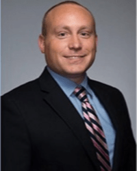 Top Rated Personal Injury Attorney in Liberty, MO : Ryan McElderry
