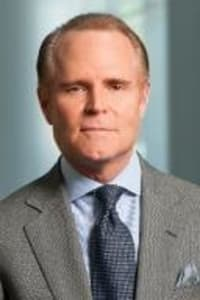 Top Rated Personal Injury Attorney in Philadelphia, PA : Donald M. Soloff