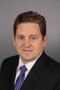 Top Rated Employment Litigation Attorney in Chicago, IL : J. Bryan Wood