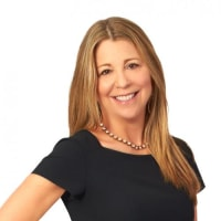 Top Rated Family Law Attorney in Los Angeles, CA : Nancy L. Burt