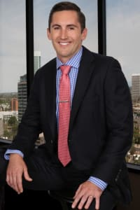 Top Rated General Litigation Attorney in Phoenix, AZ : Joel Fugate