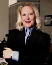 Top Rated Criminal Defense Attorney in Indianapolis, IN : Jennifer M. Lukemeyer
