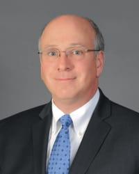 Top Rated Tax Attorney in Atlanta, GA : William M. Joseph
