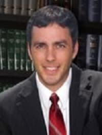 Top Rated Family Law Attorney in Honolulu, HI : Gregory L. Ryan