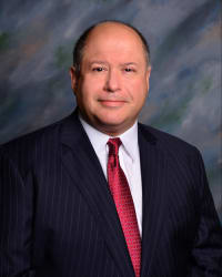 Top Rated Family Law Attorney in Red Bank, NJ : John A. Patti