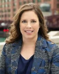 Top Rated Employment Litigation Attorney in Chicago, IL : Carrie A. Herschman