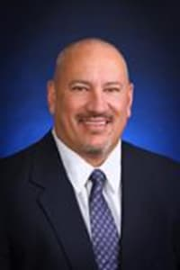 Top Rated Business Litigation Attorney in Sacramento, CA : John S. Poulos