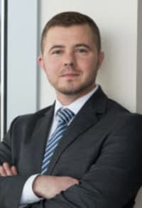 Top Rated Personal Injury Attorney in Blue Bell, PA : Ryan Jablonski