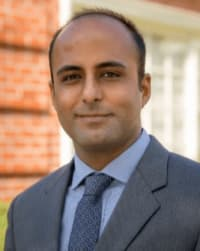 Top Rated Personal Injury Attorney in Anaheim, CA : Lalit Kundani