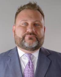 Top Rated Personal Injury Attorney in Boca Raton, FL : Thomas J. Jerla, Jr.