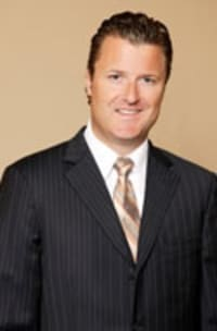 Top Rated Personal Injury Attorney in San Jose, CA : B. Robert Allard
