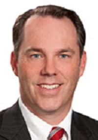Top Rated Personal Injury Attorney in Bismarck, ND : Timothy Q. Purdon
