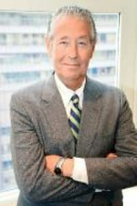 Top Rated Aviation & Aerospace Attorney in Chicago, IL : David J. Kupets
