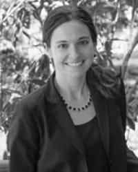 Top Rated Criminal Defense Attorney in Charlotte, NC : Miranda Mills
