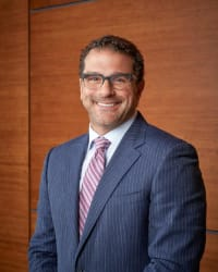Top Rated Personal Injury Attorney in Chicago, IL : Joseph B. Ori