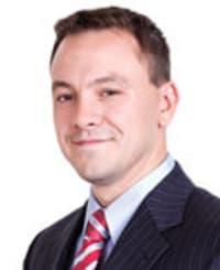 Top Rated Criminal Defense Attorney in Livonia, MI : Brian J. Prain