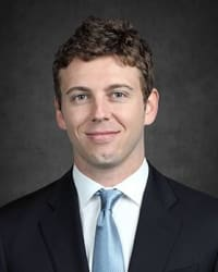 Top Rated Personal Injury Attorney in Tampa, FL : Dillon Brozyna
