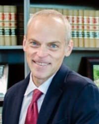 Top Rated Employment Litigation Attorney in Houston, TX : W. Craft Hughes