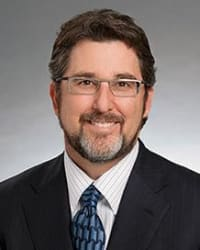 Top Rated Class Action & Mass Torts Attorney in Miami, FL : Jeffrey R. Sonn