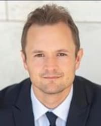Top Rated Civil Litigation Attorney in West Hartford, CT : John Kanca, IV