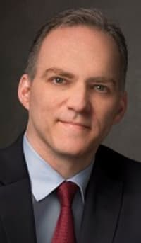 Top Rated Business & Corporate Attorney in New York, NY : Scott L. Lanin