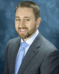 Top Rated Criminal Defense Attorney in Charlotte, NC : K. Brandon Remington
