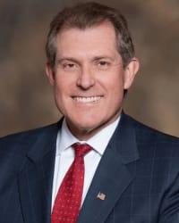 Top Rated Criminal Defense Attorney in Tucson, AZ : Joseph P. St. Louis
