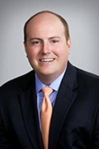 Patrick B. McAndrew