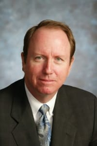 Top Rated Personal Injury Attorney in Coral Gables, FL : Kenneth J. Bush