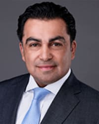 Top Rated Criminal Defense Attorney in Houston, TX : Juan L. Guerra, Jr.