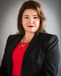 Top Rated Business Litigation Attorney in Miami, FL : Annette C. Escobar