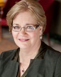 Top Rated Employment Litigation Attorney in Saint Louis, MO : Susan Nell Rowe