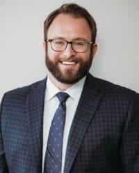 Top Rated White Collar Crimes Attorney in Sacramento, CA : Alan J. Donato