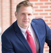 Top Rated Criminal Defense Attorney in Virginia Beach, VA : Stephen P. Pfeiffer