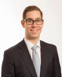 Top Rated Criminal Defense Attorney in Marietta, GA : Carlos J. Rodriguez