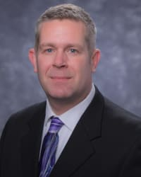 Top Rated Appellate Attorney in Columbus, OH : Eric W. Johnson
