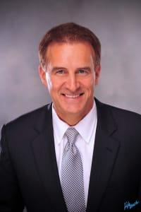 Top Rated Criminal Defense Attorney in Yorktown, VA : Wayne E. Holcomb