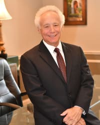 Top Rated Family Law Attorney in Cincinnati, OH : John L. Heilbrun