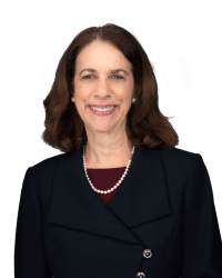 Top Rated Business & Corporate Attorney in New York, NY : Carol J. Patterson