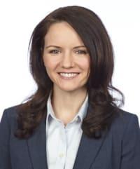 Melissa Gardner