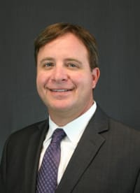 Top Rated Medical Malpractice Attorney in Pittsburgh, PA : Jason E. Luckasevic
