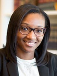 Top Rated Family Law Attorney in Marietta, GA : Alyssa Blanchard