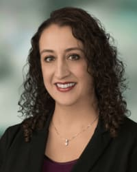 Top Rated Family Law Attorney in San Jose, CA : Gina Azzolino