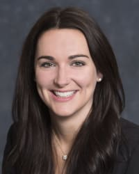 Top Rated Personal Injury Attorney in Buffalo, NY : Jeanna M. Cellino